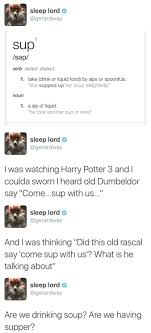 The 85 Funniest Tweets Of All Time Twitter Romance And Harry Potter