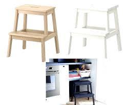 Wooden kitchen step stool Attractive Design Ikea Bekvam Stool Wooden Step Stool Step Stool Solid Wood Kitchen Wooden Ladders Wooden Step Stool Netsportsclub Ikea Bekvam Stool Wooden Step Stool Step Stool Solid Wood Kitchen