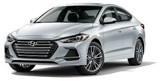 2018 hyundai elantra sedan. unique sedan sport intended 2018 hyundai elantra sedan g