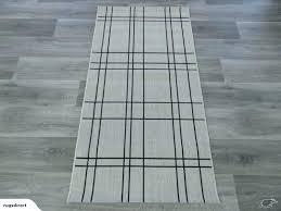 sisal rugs direct sisal look rug white black lines sisal look rug size x sisal rugs