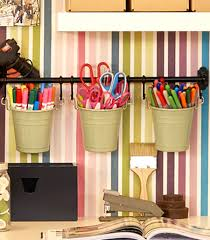 home office storage solutions ideas. ikea for office 15 home with craft ideas design and interior storage solutions