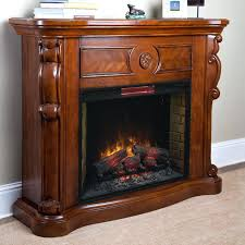 large electric fireplace insert awesome large electric fireplace mantel packages for large electric fireplace insert modern
