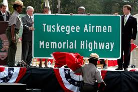 u s department of defense photo essay alabama gov bob riley left announces a portion of the i 85