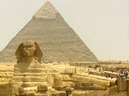 Пирамида фараона Хеопса и история египетских пирамид Чудеса света пирамида хеопса