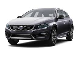 2018 volvo cross country. delighful volvo 2018 volvo v60 cross country t5 awd wagon on volvo cross country
