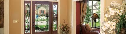 Therma-Tru-Doors-2 - Lumber, Building Supplies, Windows & Doors, in ...