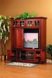 wall unit for flat screen tv flat screen wall unit entertainment center wall mounted flat screen tv dvd unit with shelf