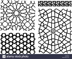 Window Patterns Magnificent Ideas