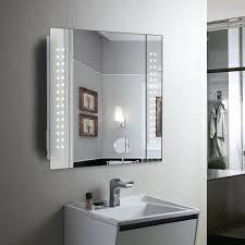 interior Bathroom mirror cabinet gammaphibetaocu