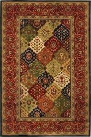 mohawk kitchen rugs kitchen rugs accent mohawk home chef kitchen rug