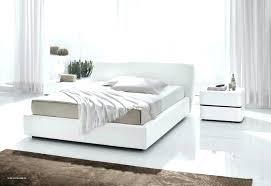 white leather bedroom set – snehawedsarjun.info