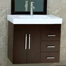 30 vanity with sink.  With Floating Vanities To 30 Vanity With Sink W