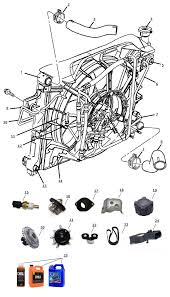 similiar 199 4 7 jeep engine diagram keywords engine diagram on 1999 jeep grand cherokee 4 7 engine diagram