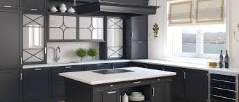 kitchen cabinets las vegas kitchen cabinet hardware