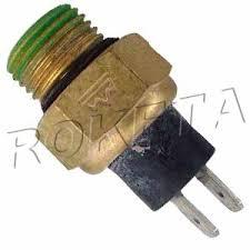 roketa mc 54b wiring diagram roketa mc 54 250 engine and exhaust parts part 03 mc 54 250 water temperature sensor