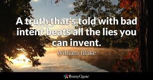 Good Intentions Quotes Awesome Intent Quotes BrainyQuote
