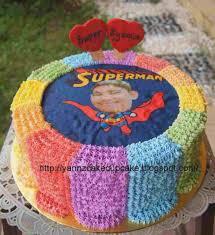 Superman Birthday Cake Husband Birthdaycakeformenga