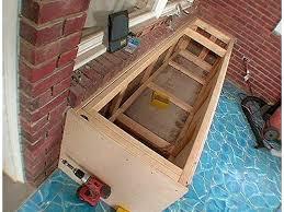 diy storage bench for bedroom bedroom storage bench seat easy outdoor storage bench build storage bench