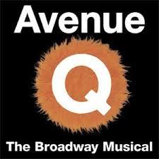 Avenue Q Tee Hee Broadway Show Tickets Broadway Tickets