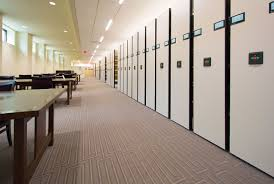 Interior Design Schools In South Carolina University Of South Carolina School Of Law Library Storage