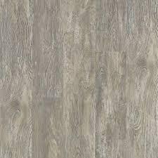 Grey Wood Laminate Flooring Gray Laminate Wood Flooring Laminate Flooring The Home Depot