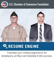 Awesome Resume Engine Images - Simple resume Office Templates .