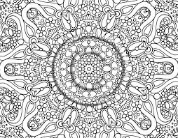 18luxury free printable hard coloring pages for s clip arts