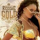 Reggae Gold 2008 [VP]