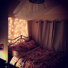 ceiling wall lights bedroom. Fairy Lights In Bedroom Amazon A: Large Size Ceiling Wall