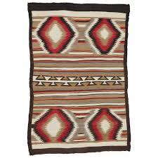 antique navajo rug folk rug red rug oriental rug patterned rug