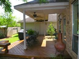 garden ideas backyard deck ideas photos decorate your backyard with regard to how to decorate a