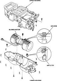 autozone com Blower Motor Wiring Diagram click image to see an enlarged view