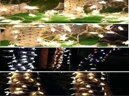 outdoor string lights ideas how to hang patio string lights grade string lights are from outdoor