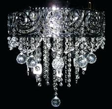 replacement crystals for chandelier parts crystal uk