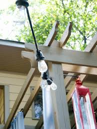 shed lighting ideas. Garden Shed Lighting Ideas Design With Why The Of Your Will Be U