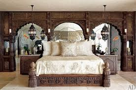 Moroccan Bedroom 23 Decorating Ideas