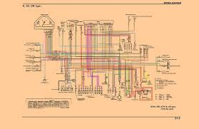 circuit schematic symbols honda cbr1000rr wiring diagram circuit O2 Sensor Wiring Diagram honda cbr1000rr wiring diagram 2008 simple electronic circuits u2022 rh wiringdiagramone today