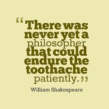 Best Known Shakespeare Quotes 24 Best Shakespeare Quotes Images 9