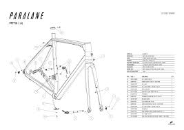 Focus Raven Size Chart Faq Focus Bikes