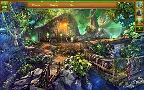 Everyone will find a series they like. Download Lost Lands A Hidden Object Adventure Puzzle Full Free Version Free Games Utopia