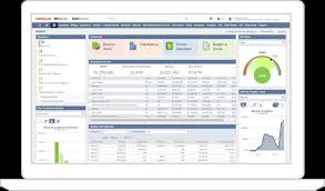 Financial Statement Software Free Financial Reporting Software Solution Netsuite