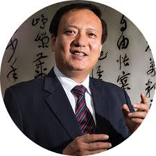 Картинки по запросу buchang naoxintong capsule