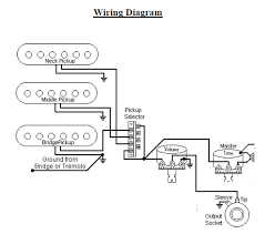 wiring diagram for fender stratocaster 5 way switch wiring diagrams new member from huntington beach ca fender stratocaster guitar forum craig 039 s giutar tech resource wiring diagrams emg