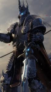 iphone 6 video game world of warcraft wallpaper id 648535