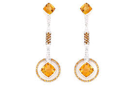how do you choose the best chandelier earring length1