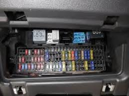 similiar 2013 jetta tdi fuse diagram keywords 2013 vw jetta fuse box diagram 2012 volkswagen