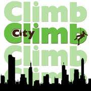 Image result for city climb new haven