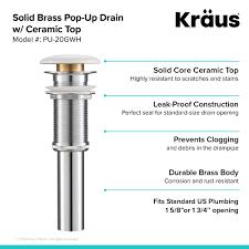 Bathroom Parts Kraususacom