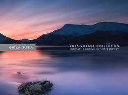 Voyage calendar - <b>Silversea</b> by Qualitours Cruises e Tours - issuu