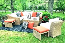 Custom made patio furniture covers Outdoor Patio Large Patio Furniture Covers Extra Large Patio Furniture Covers Garden Cover Dlmarkleyinfo Large Patio Furniture Covers Large Patio Furniture Covers Home